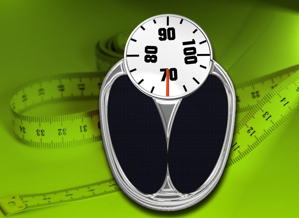 ¿Consumir grasa para adelgazar?