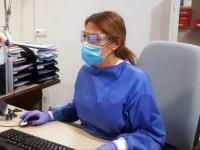 enfermera-principal