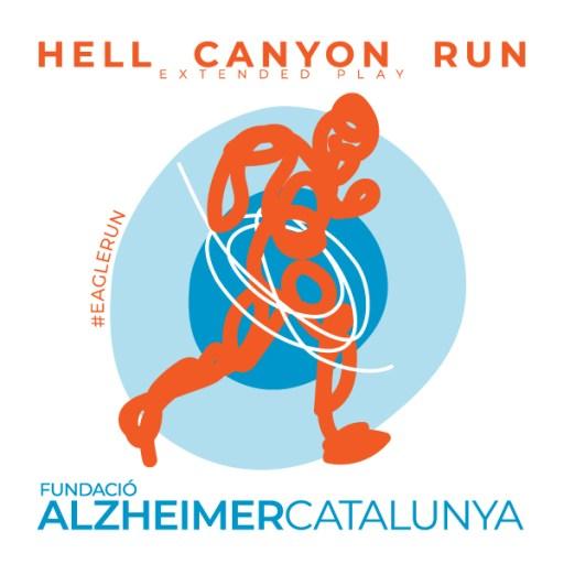 Hell Canyon Run-principal
