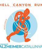 Hell Canyon Run-principal