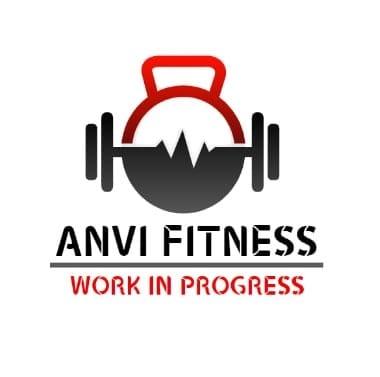 AnviFitness
