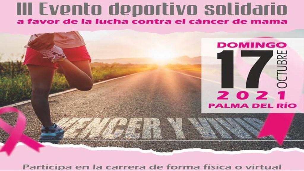 III Vencer y Vivir (17/10/2021)