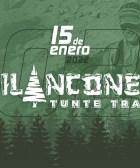 Pilancones Tunte Trail (15/01/2022)