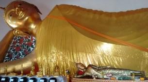 Wat Mahapruettharam