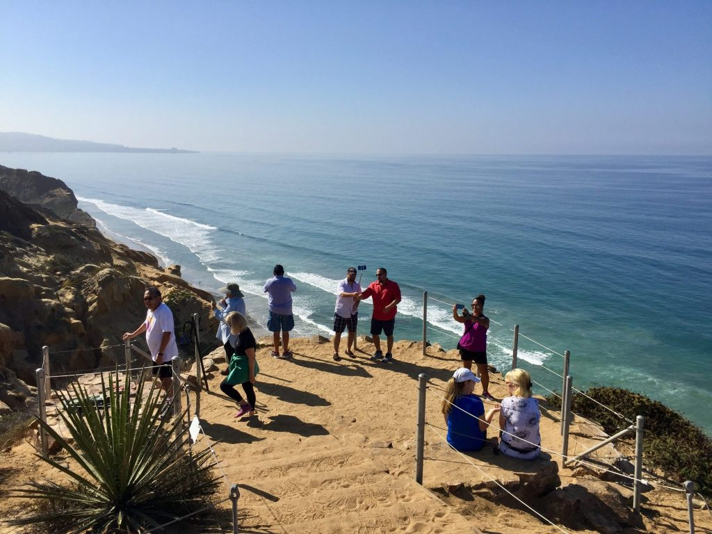 5 Best Hiking Trails Near San Diego