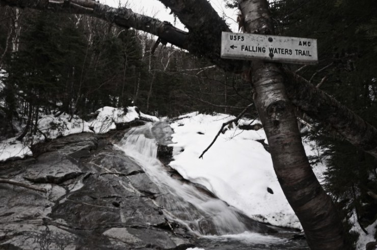 12-falling waters trail