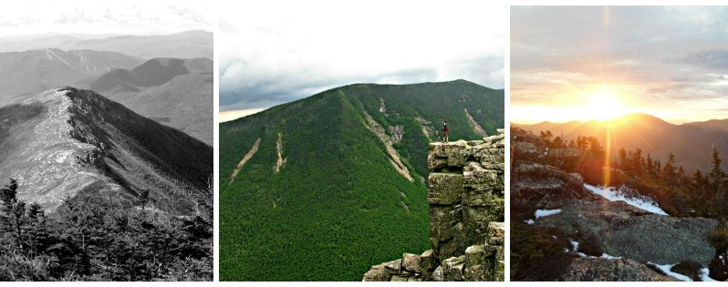 bonds hike NH