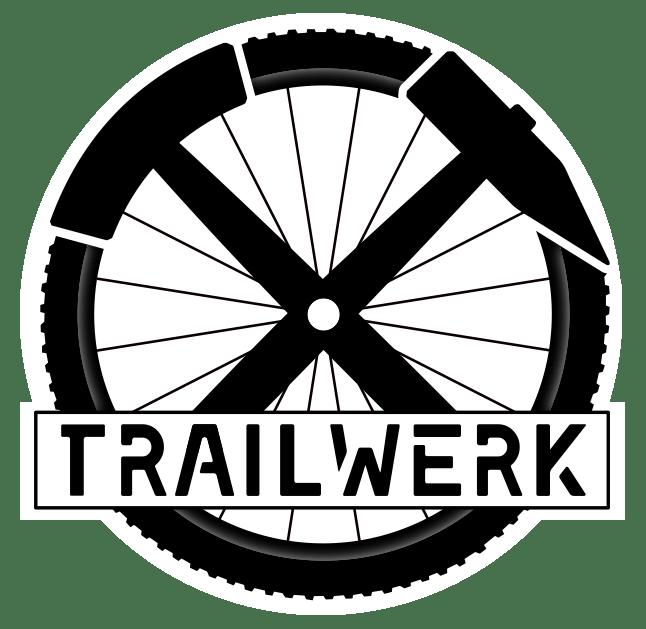 Trailwerk