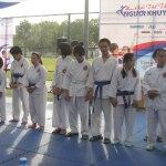 Khai mạc Giải thể thao người khuyết tật TP. Hồ Chí Minh 2012