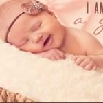 Yêu thương trẻ em có Hội chứng Down: Tình yêu không tính nhiễm sắc thể