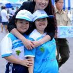 Để cộng đồng hiểu hơn về trẻ khuyết tật trí tuệ