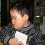 230 Lời giải về bệnh tật trẻ em : Phần 2-Những vấn đề có liên quan đến phần đầu của trẻ