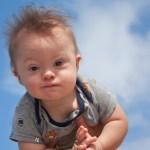 230 Lời giải về bệnh tật trẻ em : Phần 5-Những vấn đề có liên quan tới phần bụng