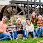 Phương pháp chuyện trò với trẻ có hội chứng down và tự kỷ