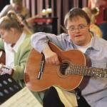 Chuyện dài kỳ về nuôi con khuyết tật