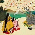 Thực vật trong văn hoá Nhật Bản (日本文化と植物)