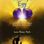 Quả trứng của Jeremy