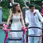 Người khuyết tật: Tình dục là… xa xỉ?