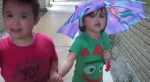 Cô-bé-5-tuổi-làm-video-clip-tặng-anh-trai-bị-bệnh-Down-4