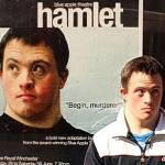 Câu truyện về diễn viên nổi tiếng Tommy người sống với hội chứng Down