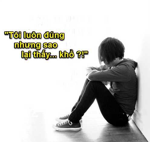luon_dung_ma_kho