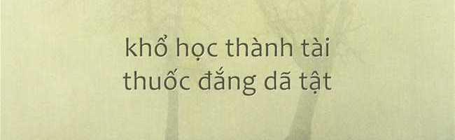 kho_hac_thanh_tai_thuoc_dang_da_tat