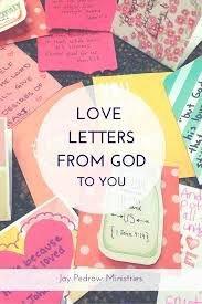 Lá thư của chúa về hội chứng Down 2