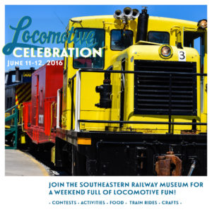 LocomotiveCelebration2016