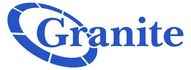 GRANITE_ONLY_LOGO_-_Large