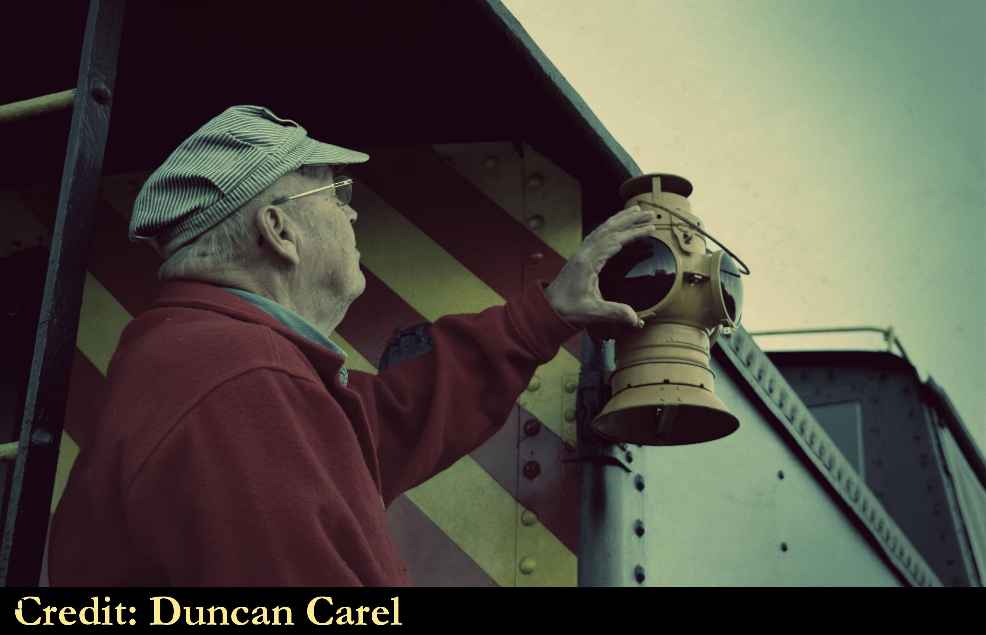 DuncanCarel1