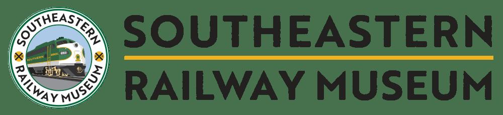 southern-railway-museum-logo