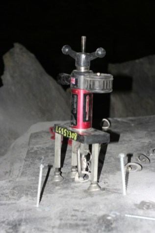 Bolts test Spit RockScrew_08