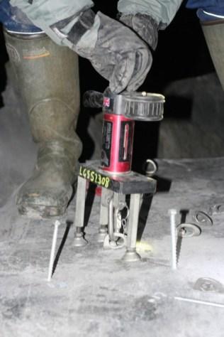 Bolts test Spit RockScrew_10