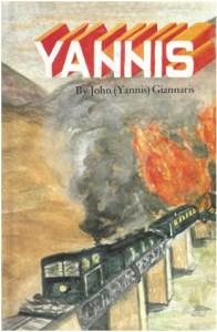 yannis_book