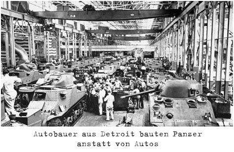 Detroit-auto-makers-would-build-tanks