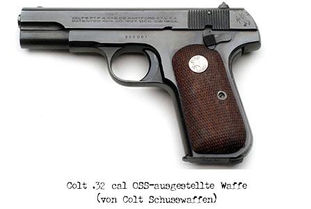 Colt-