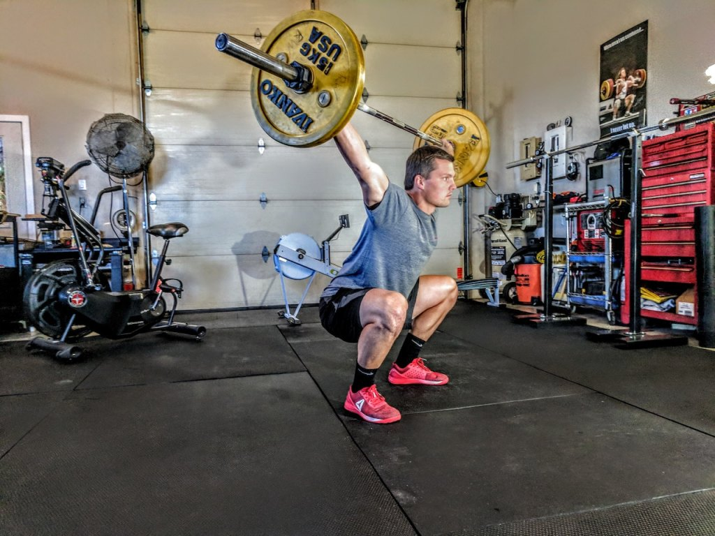 Building Muscle And Higher Testosterone Alpha Male