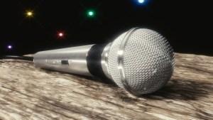 public speaking course sydney