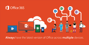 office 365 training sydney