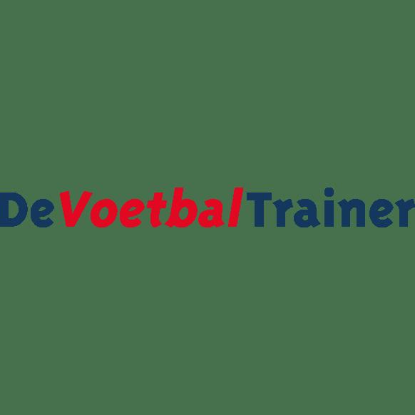 De VoetbalTrainer