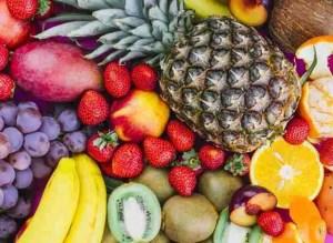 mitos sobre el consumo de fruta