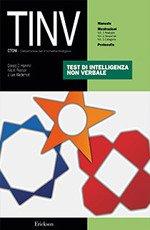 TINV - Test di Intelligenza Non Verbale