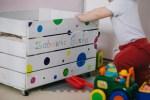 Foneetika ja fonoloogia: laste ja täiskasvanute teooriast rehabilitatsioonini (3. osa: lapse ravi)