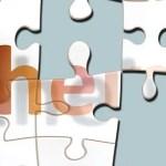 Dementiepreventie: wat werkt en wat niet