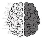 Paredzēt universitātes rezultātus ar izziņas testiem
