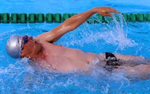 masters swimming workshop