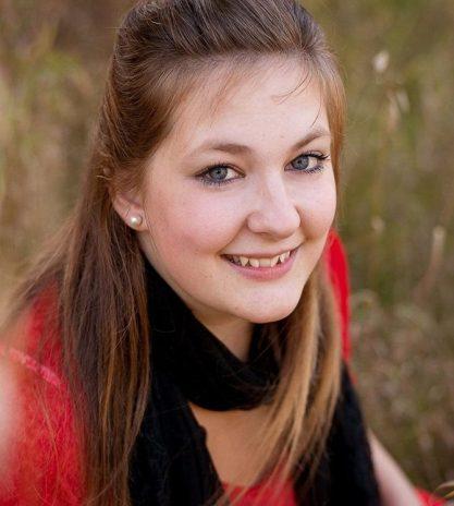 Katelynn French, Certified Doula in the Saskatoon, Saskatchewan Area