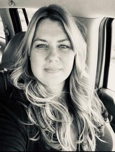 Carrie Black, Certified Birth Doula serving Everett, Bedford, Breezewood, Roaring Spring and South-Central Pennsylvania