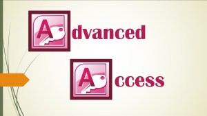 Practical hands-on Advanced Access training at Intellisoft