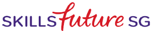 SkillsFuture Credits For Microsoft & Adobe Training